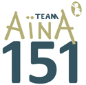 Team Aïna 151